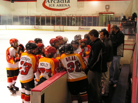 aus-hockey-tourney-009