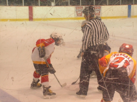 aus-hockey-tourney-0131