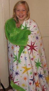 stars-blanket
