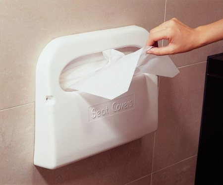toilet_seat_cover_paper_dispenser