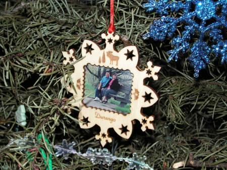 trixie-ornaments-003