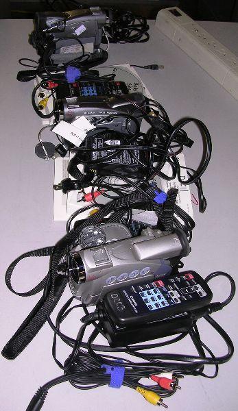 cameras2-765753