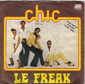 chic2020le20freak