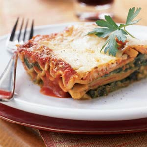 lasagna-ck-1160672-l