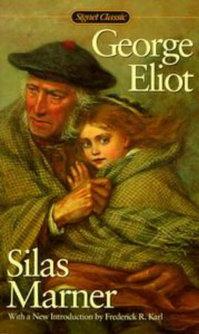 silas-book