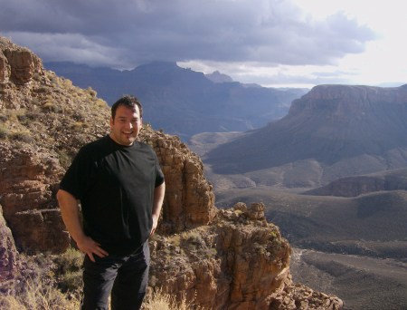 grand-canyon-rick-071