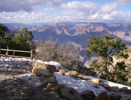 grand-canyon-rick-116