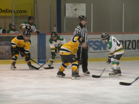 keeve-hockey-012