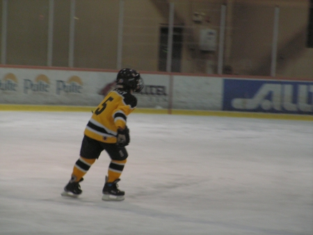 keeve-hockey-019