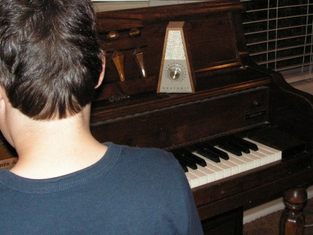 piano-lessons-004