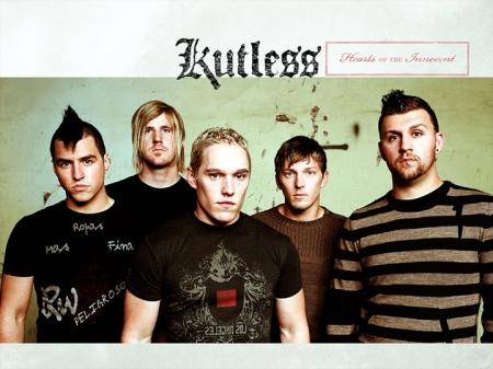 kuttless