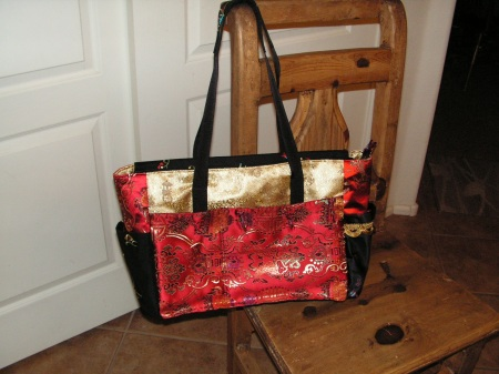 chinese-diaper-bag-001