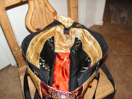 chinese-diaper-bag-010