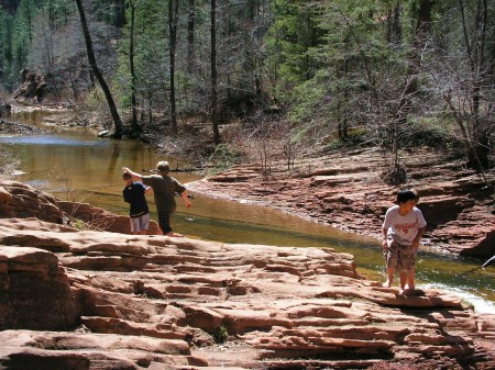 hiking-sedona-043