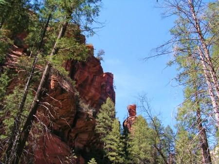 hiking-sedona-056