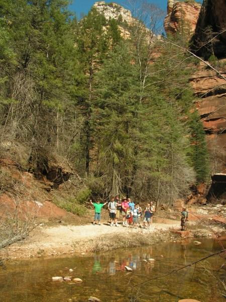 hiking-sedona-065