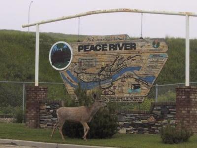 peace-river