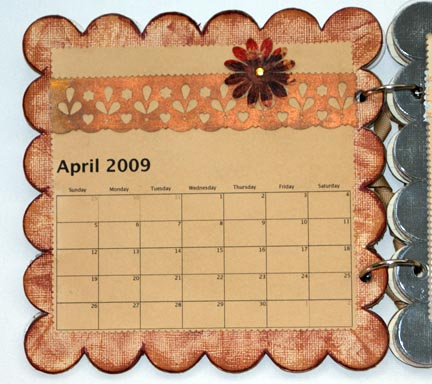 april-2009-1