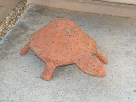 turtles-007