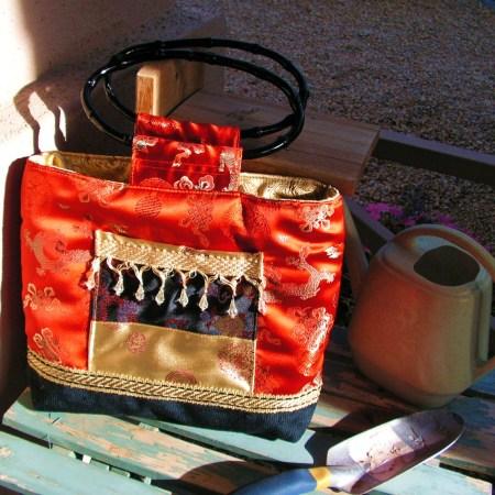 chinese-purse-004