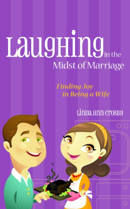 Laughing_marriage[1]