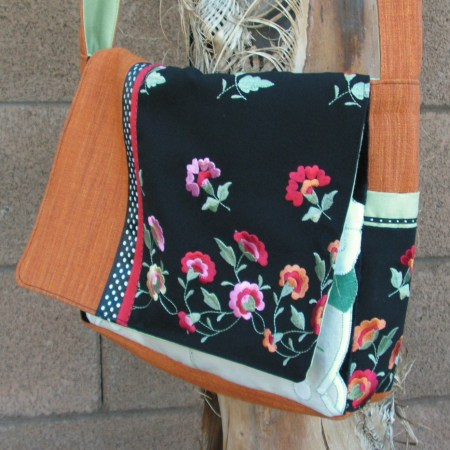 Mia's Story Bag 001