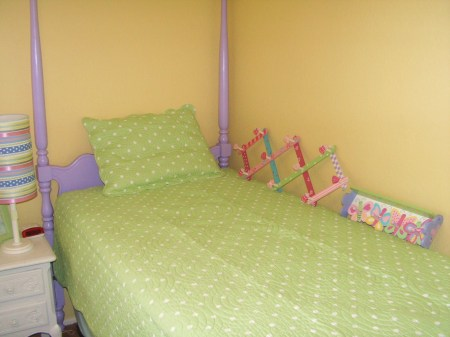 Zaza's bedding 001