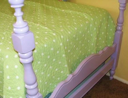 Zaza's bedding 002