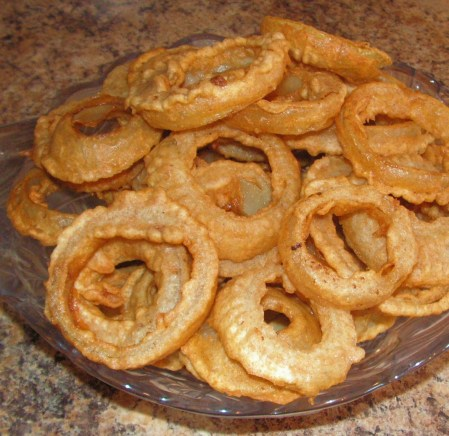 onion rings 001