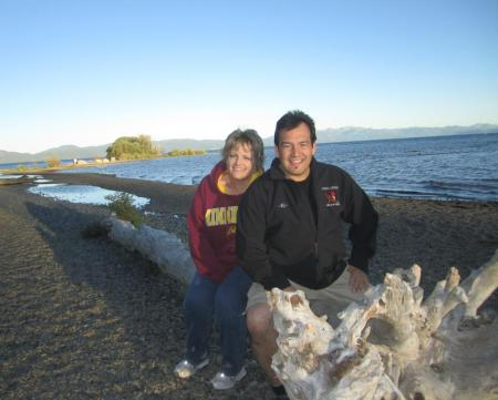 rick and linda tahoe 13
