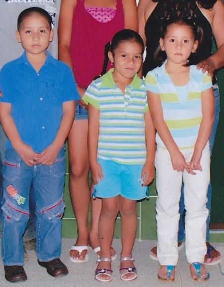 isabel familia - Copy