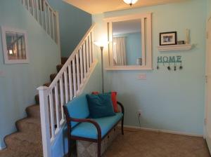 DIY front room 022