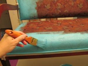DIY front room 005