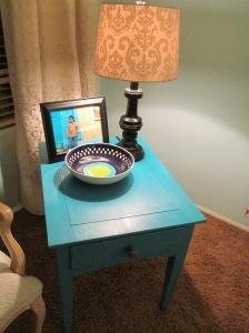 DIY front room 013