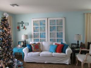 living room daylight 002