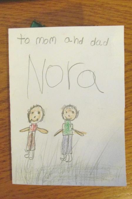 Nora's note 001.JPG