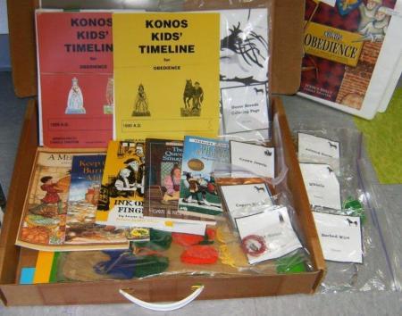 konos box2