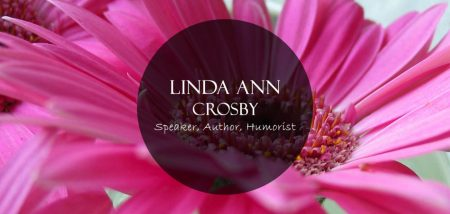 cropped-linda-crosby-banner