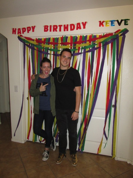 keeves-18th-party-026