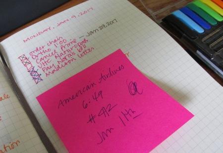 pink sticky note2.jpg