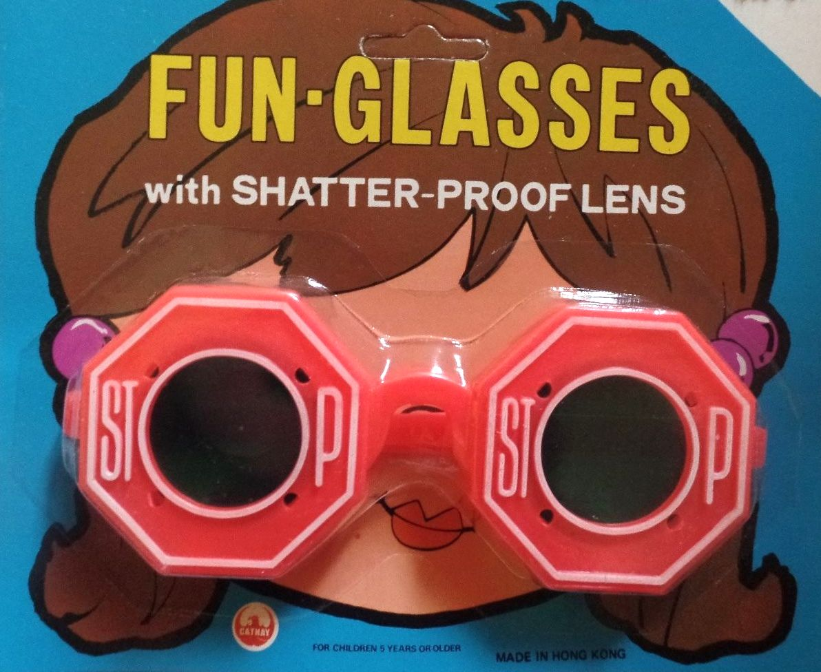 stop-sign-glasses